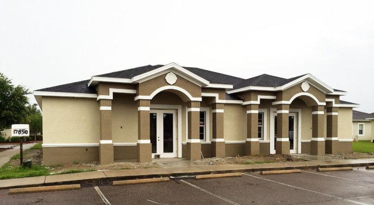 Ballantrae Professional Center #27 Image