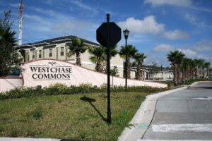 WestChase Commons Professional Center Image