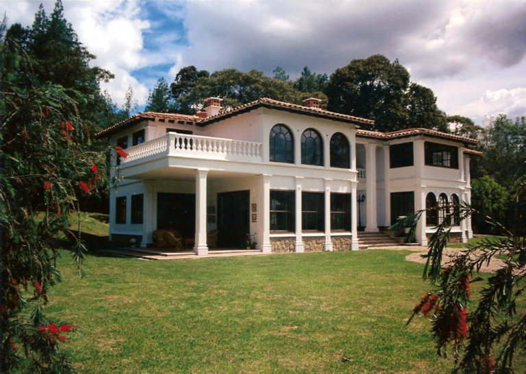 Casa Carrillo Image