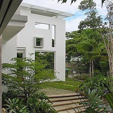 Quinta Nigeria Image