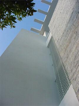 Casa Martell Image