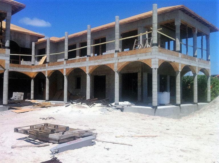 Vero Beach - Ocean Boulevard Image