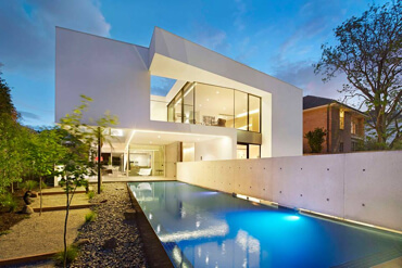 residential-projects-img