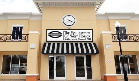 the-eye-institute-of-west-florida